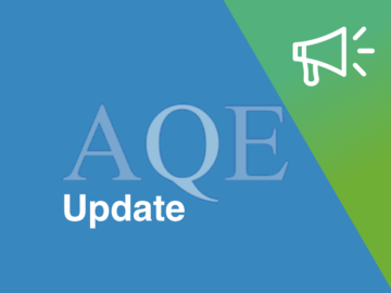 News Aqe Updates